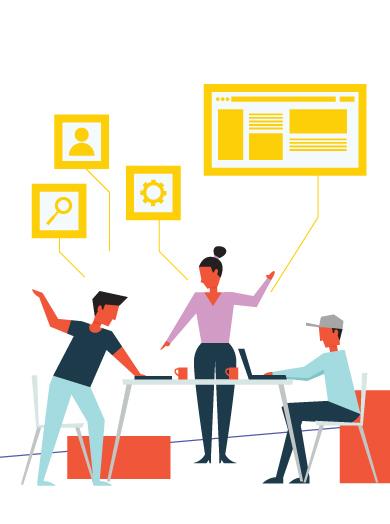 Müşteri – Ürün – Pazar Analizi